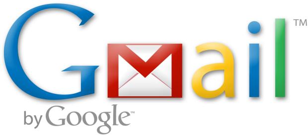 gmail-logo-620x274