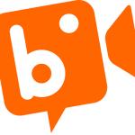 bistri_logo (1)