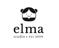 elamstudio_logo