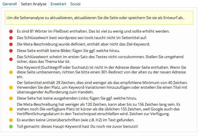 Screen Shot 2014-11-13 at 20.25.29